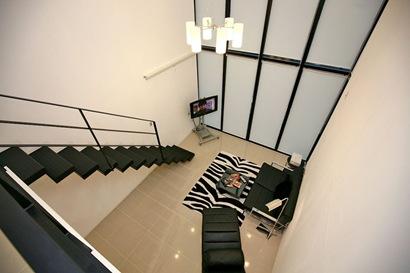 Escada19