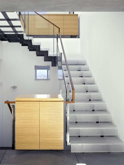 Escada44