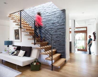Escada29