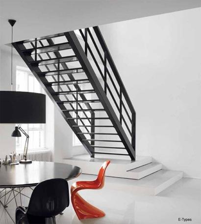 Escada48