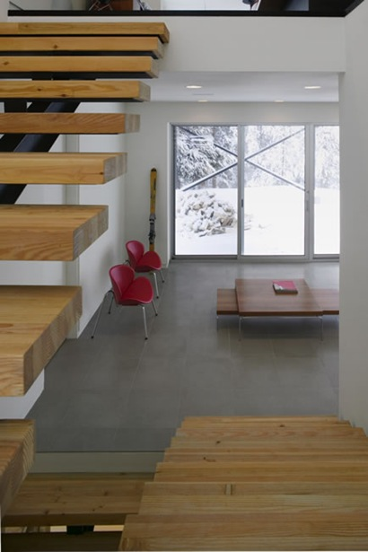 Escada37