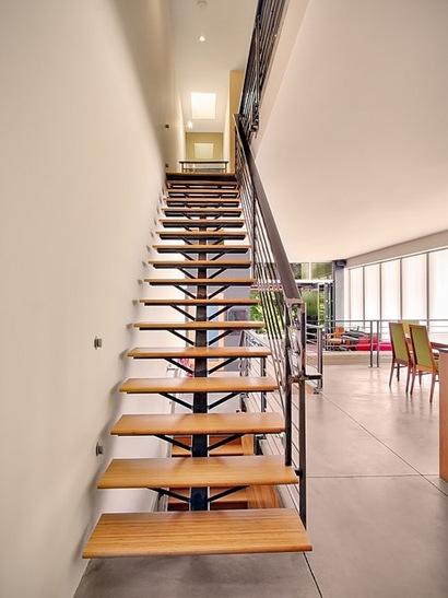 Escada40