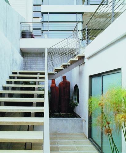 Escada43