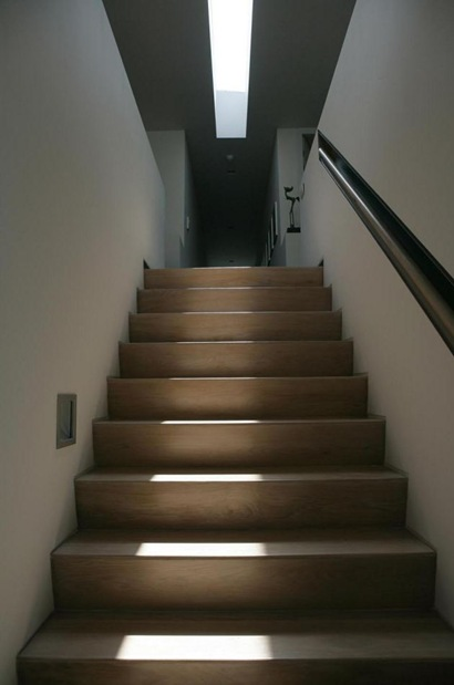 Escada49