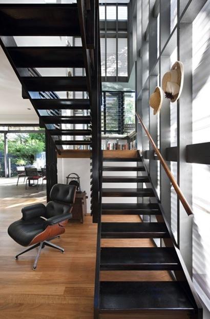 Escada50