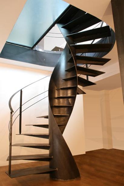 Escada57