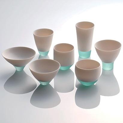 vidro_porcelana