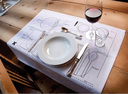 cheat-sheet-placemat