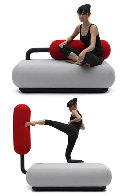 boxing-sofa (1)