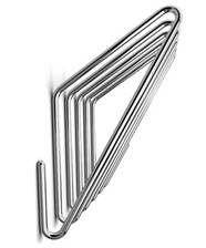 wire-1