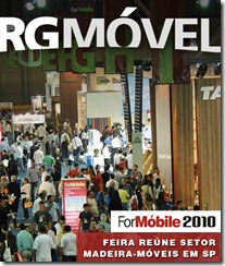 RGMovel
