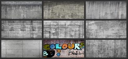 concreto_papel de parede3