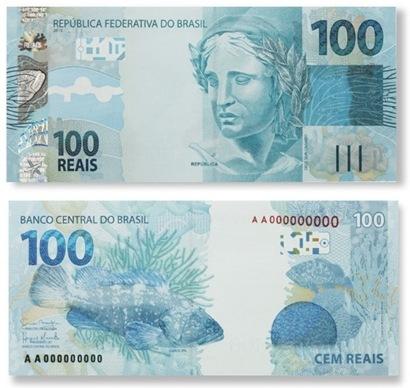 cedula100-2010-thumb