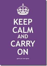 Keep Calm Roxo_P
