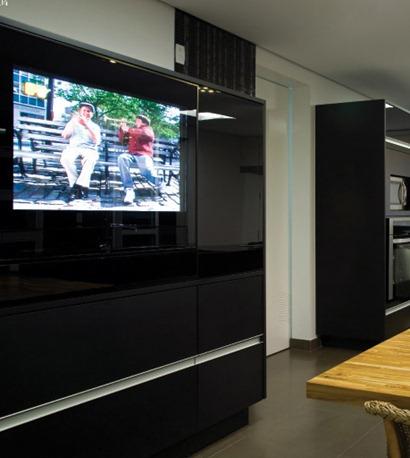 Cozinha negra2