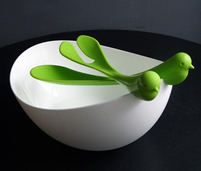 bird-salad-bowl-and-servers-set-[2]-3525-p