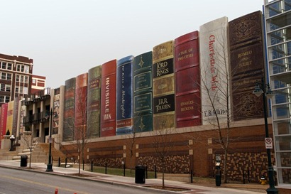 kansascitylibrarymissouriusamain