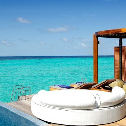 W-Retreat-Maldives-6