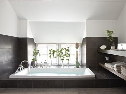 salle-de-bains_carrousel_gallery_xl