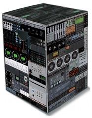 soundbooster350