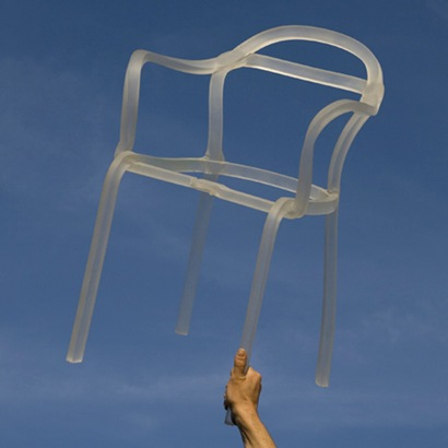 Sealed-Chair-by-Francois-Dumas-8