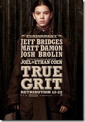 True Grit1