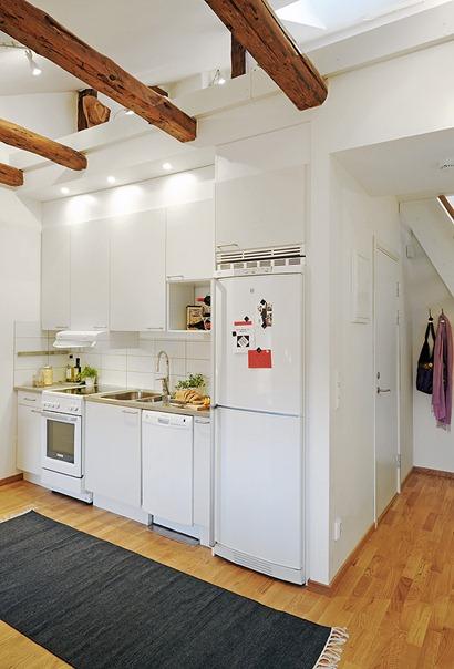 Cozinha021