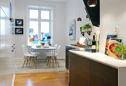Cozinha023