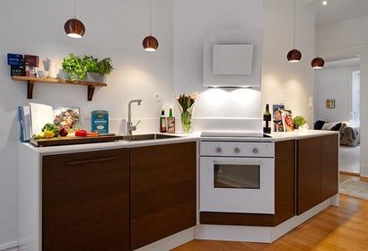 Cozinha024