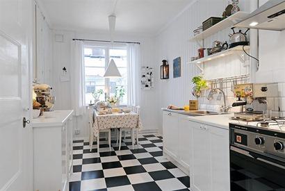 Cozinha022