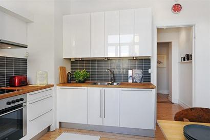 Cozinha007