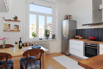Cozinha008
