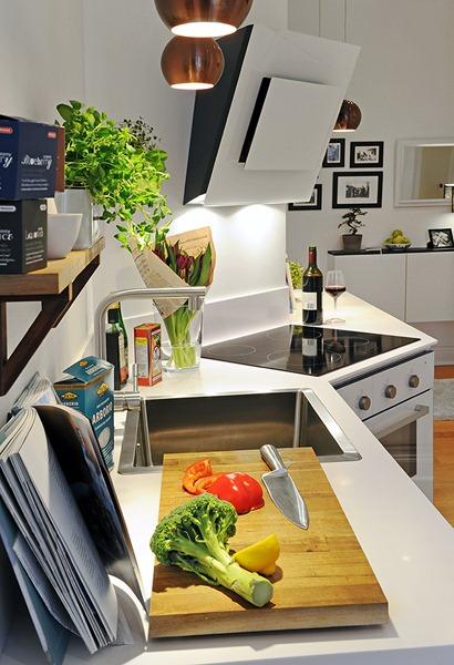 Cozinha025