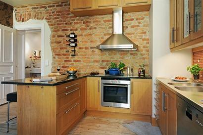 Cozinha017