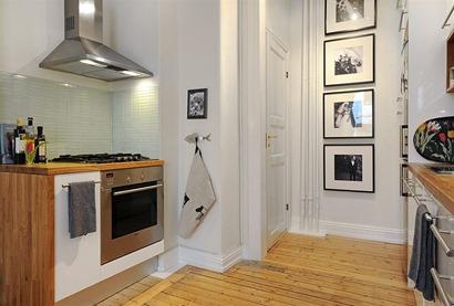 Cozinha027