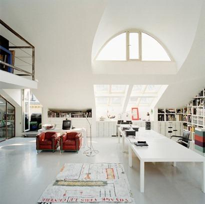 loft3
