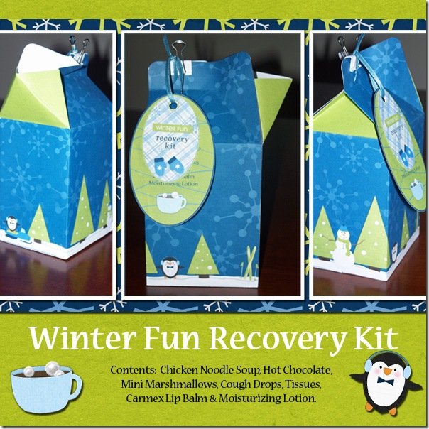 WinterfunRecoverykitLO-Amanda