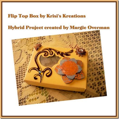 fliptop giftboxbyMargieOverman1a