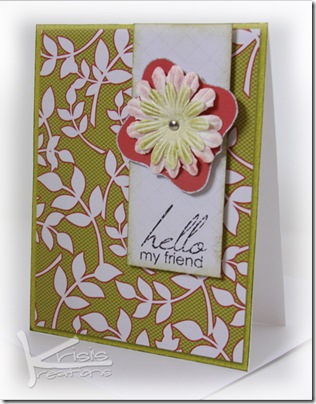 card_hello