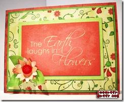 Flowers_emma