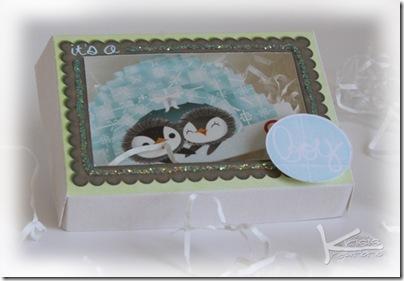 its-a-boy-gift-box