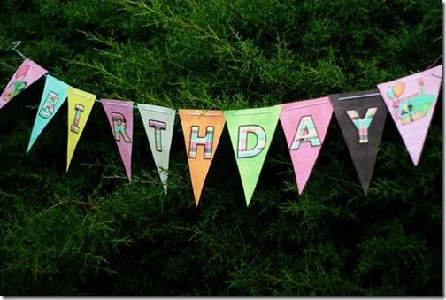 becca_birthday-banner