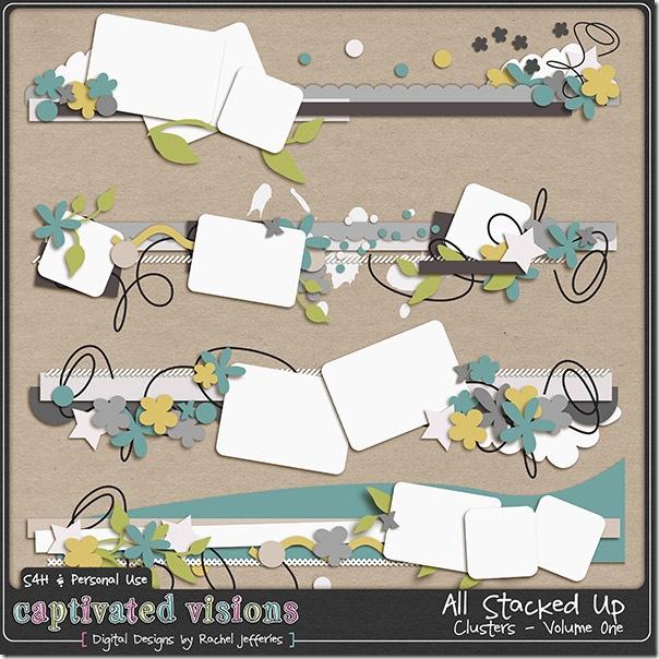 cvisions_allstackedup_clusters_vol1_cv