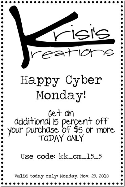 Blog-Coupon---Cyber-Monday_
