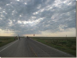 Somewhere Kansas 012