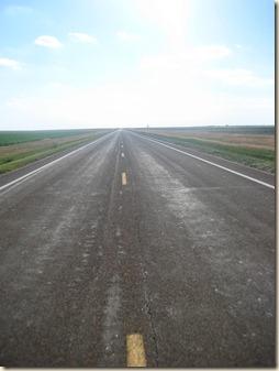 Somewhere Kansas 082