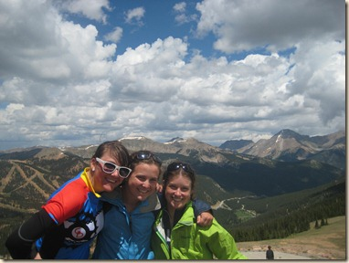Monarch Pass 088