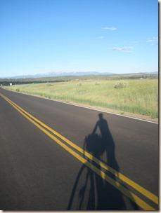 Start of Utah 080