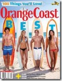 orangecoast
