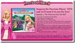 preciousplaces
